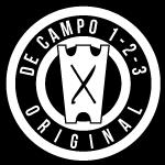 De Campo 1-2-3 Original